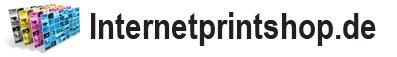 Internetprintshop, Ihr Copyshop zu Hause und am Büro